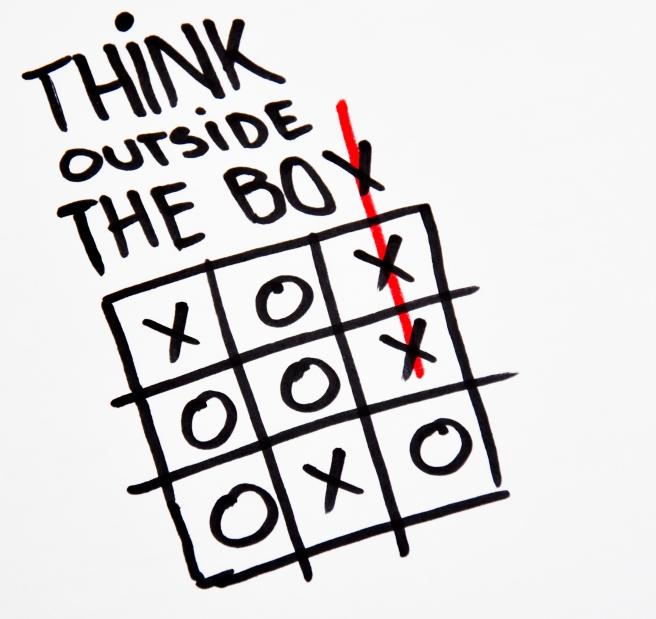 Outside_Box