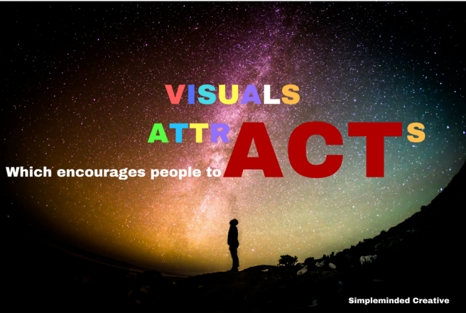 Visual Attracts-2
